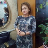 Татьяна, 60, г.Тольятти