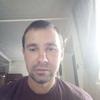 Gennadiy, 34, Krasnodar