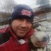 Вадюха, 41, г.Воскресенск