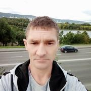 Сергей 41 Омск