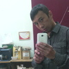 Николай, 37, г.Хатанга