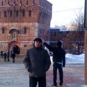 Ruslan 48 Киров
