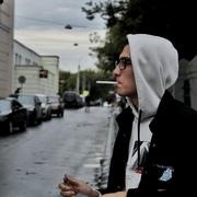 Начать знакомство с пользователем Антон 21 год (Козерог) в Самаре