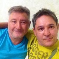 ИЛЬДУС, 57 лет, Скорпион, Москва