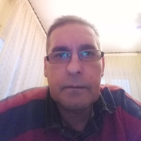 Михаил, 53 года, Козерог, Москва