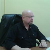 андрей, 61 год, Дева, Москва