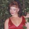 Натали, 42, г.Киров