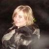 Катенька, 28, г.Завитинск