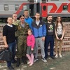 Тарас, 21, г.Находка (Приморский край)