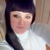 марина, 29, г.Красноярск