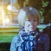 Наталья, 56, г.Донецк