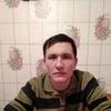 Руслан, 29, г.Усть-Каменогорск