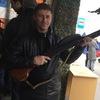Леонид, 42, г.Иваново