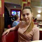 Таша, 27, г.Хабаровск