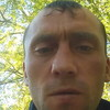 АЛЕКСЕЙ, 29, г.Урень