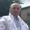 Andre Boyarskiy, 32, г.Донецк