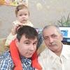 Виктор, 52, г.Усть-Донецкий
