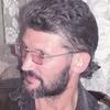 Сергей, 53, г.Воскресенск