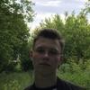 Максим, 18, г.Москва