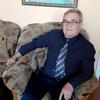 vladimir, 65, Melitopol