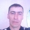 Андрей, 47, г.Облучье