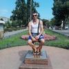 РУСЛАН, 38, г.Лозовая