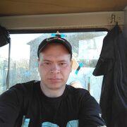 Сергей Красноперов, 36, г.Ижевск