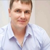 Влад, 49, г.Ижевск