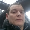 Константин, 35, г.Москва