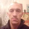 иванж, 30, г.Майкоп
