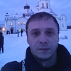 Константин, 35, г.Псков
