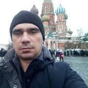 Evgeniy 33 Чайковский