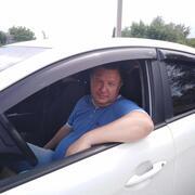 Андрей, 48, г.Каменск-Шахтинский