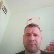 Владимир, 30, г.Салехард