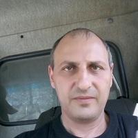 грег, 51 год, Лев, Москва