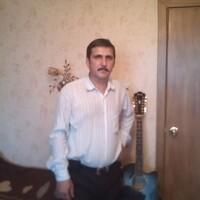 Дмитрий, 47 лет, Телец, Электросталь