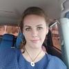 Наталья, 34, г.Волжск