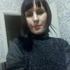 Марина Степанова, 35, г.Ульяновск
