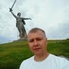 Михаил, 30, г.Челябинск