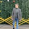 Марян, 23, г.Полтава