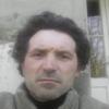 Ruslan, 43, г.Чортков