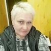 Татьяна Цыпаева, 51, г.Новосибирск