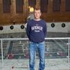Макс, 30, г.Нижневартовск