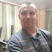 Владимир, 47, г.Чишмы