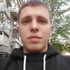 Алексей, 29, г.Одесса