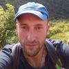 Ivan, 35, Shchyolkino
