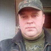 Алексей, 43, г.Плесецк