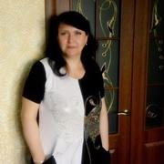 Елена 50 Лисичанск