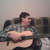 Сергей, 49, г.Энгельс