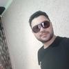 Ravshanbek Holbaev, 37, г.Ташкент